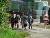 FAL_2013-08-23_032